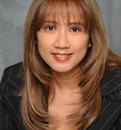 Geralyn Casunuran Real Estate Agent at Lee & Jackson Financial Services, Inc. / Professional Realty (dba)