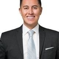 Ivan Cazarez Real Estate Agent at EXP Realty