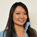 Monica Chung Real Estate Agent at Andersen Jung & Co