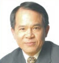 Albert Tam Real Estate Agent at Landmark Realty