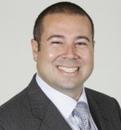 Jose Cerda-zein Real Estate Agent at Cerda-zein Real Estate