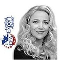 Julie A Boyd Real Estate Agent at The Virtual Realty Group