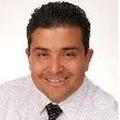 Manuel Davila Real Estate Agent at Merit Realty Group