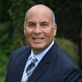 Charles Chacon Real Estate Agent at RE/MAX ALL STARS REALTY
