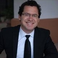 Christopher Cervantez Real Estate Agent at Lyon Stahl Investment Real Estate