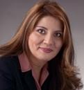 Esperanza Garcia Real Estate Agent at Coldwell Banker Platinum Group