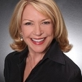 Lynne Highfill Real Estate Agent at Coldwell Banker