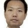 Eric Chang Real Estate Agent at Alain Pinel Realtors