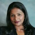 Jaz Chand Real Estate Agent at Merrill Signature Properties