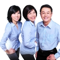 Amie Chen Team Real Estate Agent at Remax 2000 Realty