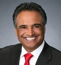 Dale Cheema Real Estate Agent at Keller Williams Realty