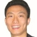 Jason Chen Real Estate Agent at Elite Realty Services