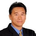 Joe Chen Real Estate Agent at Prudential California Realty