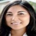 Brionna Chang Real Estate Agent at J Rockcliff Realtors