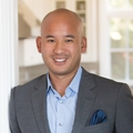 Phil Chen Real Estate Agent at Sybarite Investments/Compass