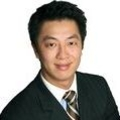 Daniel Cheng Real Estate Agent at Century 21 Alliance Fine Homes And Estates