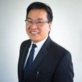Scott Cheng Real Estate Agent at Providential Real Estate