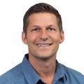 Jay Chiasson Real Estate Agent at Navigators Real Estate
