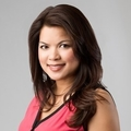 Solyneth Chneang Real Estate Agent at Boardwalk Properties