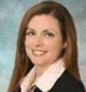 Tami Chiu Real Estate Agent at Coldwell Banker