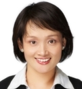 Shelly Chou Real Estate Agent at Coldwell Banker