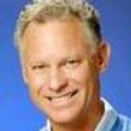 Eric Chodorow Real Estate Agent at Prudential California Realty