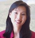 Susan Chong Real Estate Agent at Coldwell Banker