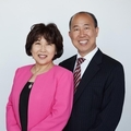 David Chu Real Estate Agent at RE/MAX Premier Properties