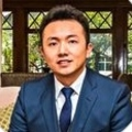 Mike Chou Real Estate Agent at The Chou Team - Keller Williams Executive