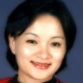 Nancy Chu Real Estate Agent at Century 21 United Brokers