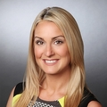 Nicole M. Christopherson Real Estate Agent at NMC Realty