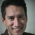 Kristofer Chun Real Estate Agent at Fusion Real Estate Network
