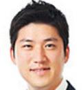 Jun Chung Real Estate Agent at Legacy Real Estate & Associates