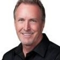 Dave Clark Real Estate Agent at The Clark Team @ Keller Williams Realty