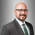 Christopher R. Cochran Real Estate Agent at Cochran Real Estate Professionals Inc.