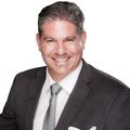 David Coe Real Estate Agent at Keller Williams Beach Cities