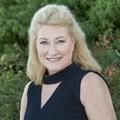 Patti Cohn Real Estate Agent at COMPASS