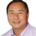 George Ho Real Estate Agent at George Realty