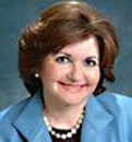 Corina Colby-Panko Real Estate Agent at Coldwell Banker