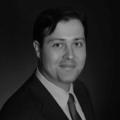 David Mesaros Real Estate Agent at Keller Williams