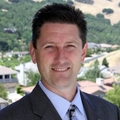 James Collins Real Estate Agent at Berkshire Hathaway Homeservices