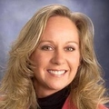 Marsha Holder Real Estate Agent at Coldwell Banker Towne & Country Realty
