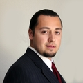 Luis Cortez Real Estate Agent at Complete Home Realty