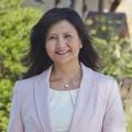 Samantha Competente Real Estate Agent at Alain Pinel Realtors
