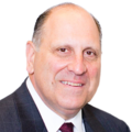 Aldo Congi Real Estate Agent at Mcguire Real Estate
