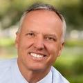 Ken Constantino Real Estate Agent at Alain Pinel Realtors