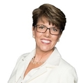 Mary Peterson Real Estate Agent at Peterson Properties