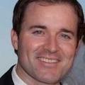 Jonathan Cook Real Estate Agent at Jonathan David Cook Broker