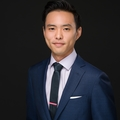 Tim Hur Real Estate Agent at Point Honors & Associates, Realtors