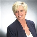 Julie Cosgrove Real Estate Agent at Keller Williams Realty